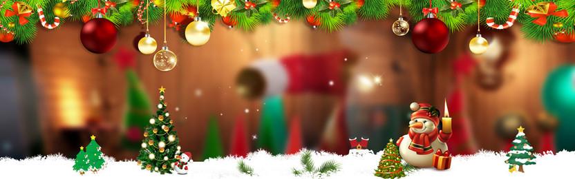 Kids Holiday Workshop
