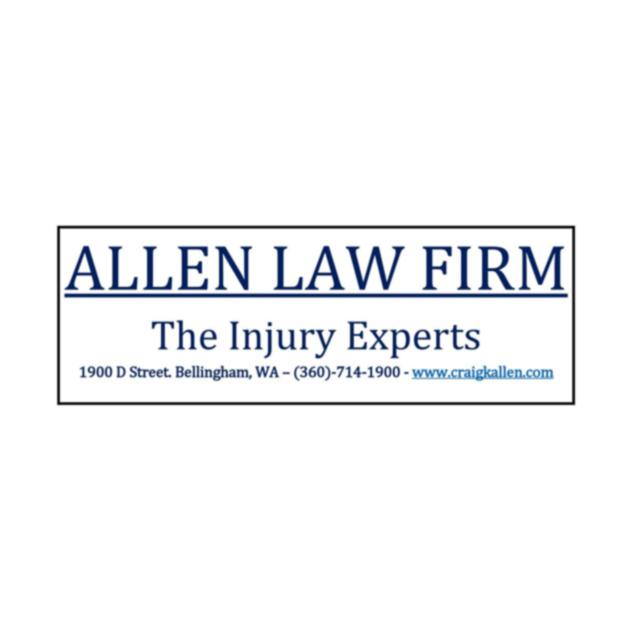 Allen-law-firm-logo