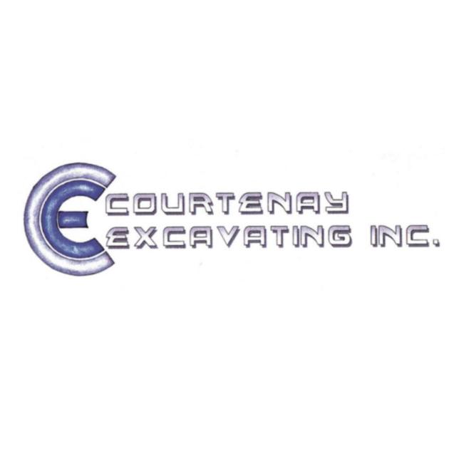 courtenay-excavating-inc-logo