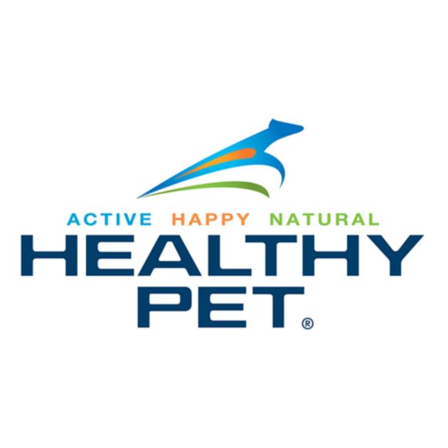 healthy-pet-logo
