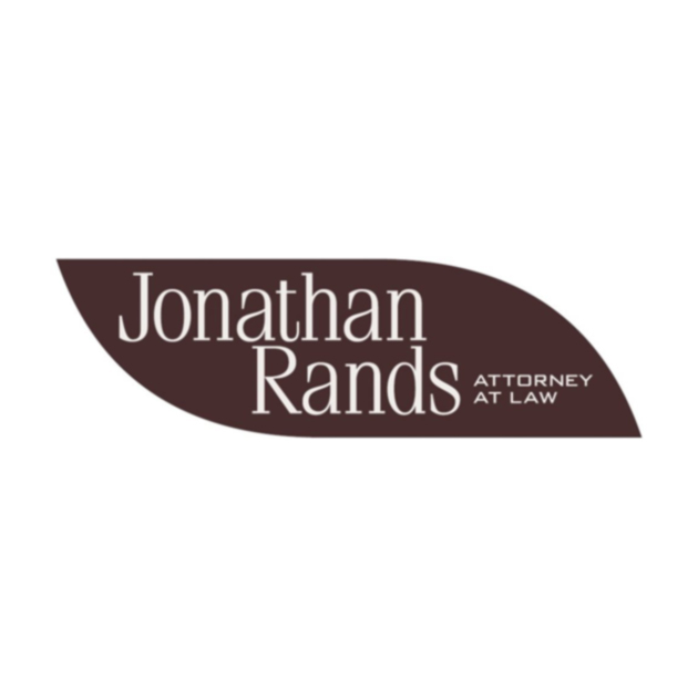 jonathan-rands-atty-logo