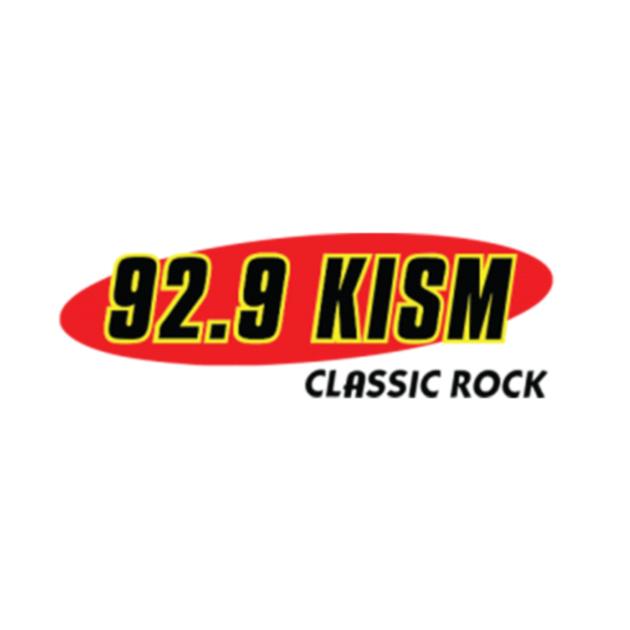 kism-logo