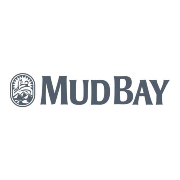 mud-bay-logo