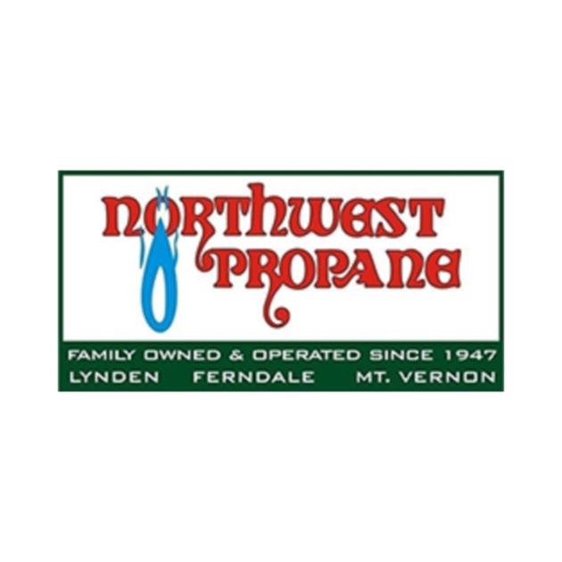 nw-propagane-logo