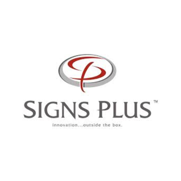 signs-plus-logo