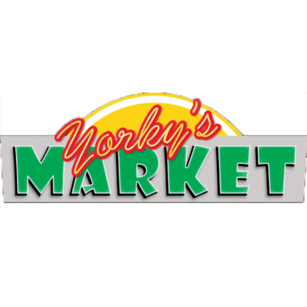 yorkeys-market-logo