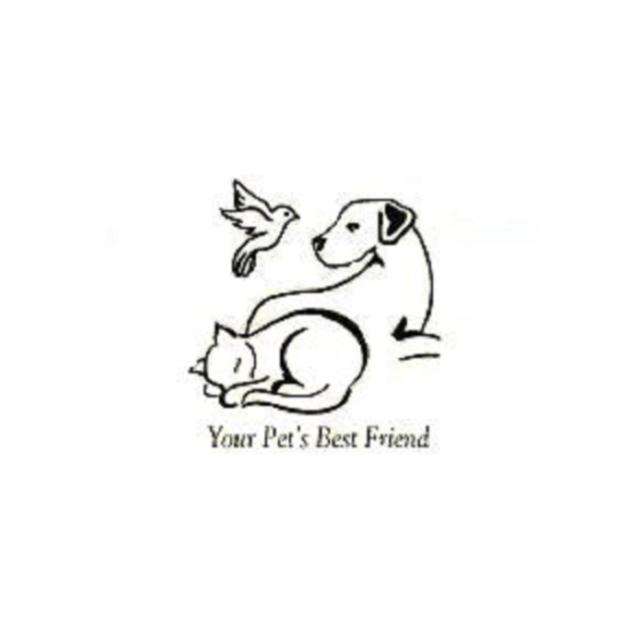 your-pets-best-friend-logo