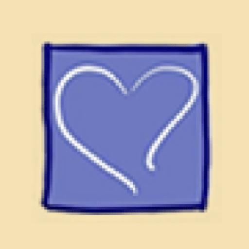 DONATE | Whatcom Humane Society
